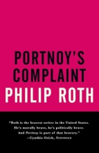 Roth, Philip Portnoy`s Complaint