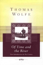 Wolfe, Thomas Of Time and the River