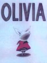 Falconer, Ian Olivia
