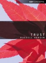 Russell Hardin Trust