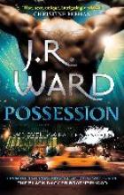 Ward, J. R. Fallen Angels 05. Possession
