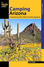 Grubbs, Bruce Camping Arizona