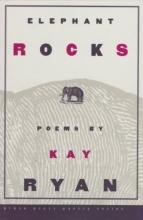 Ryan, Kay Elephant Rocks