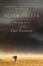Heller, Peter The Painter