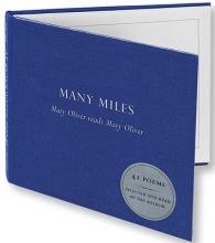 Oliver, Mary Many Miles