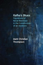 Thompson, Mark Christian Kafka`s Blues
