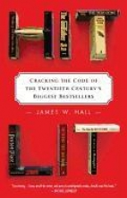 Hall, James W. Hit Lit