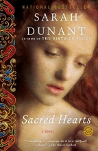 Dunant, Sarah Sacred Hearts