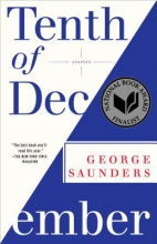 George,Saunders Tenth of December