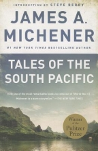 Michener, James A. Tales of the South Pacific