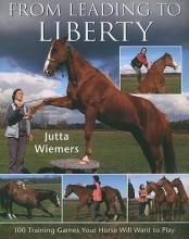 Wiemers, Jutta From Leading to Liberty