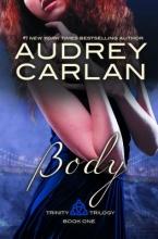 Carlan, Audrey Body