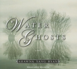 Ryan, Shawna Yang Water Ghosts