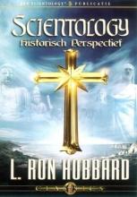 L. Ron Hubbard , Scientology Historisch Perspectief