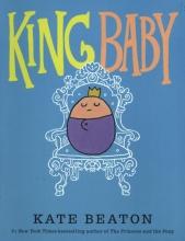Beaton, Kate King Baby