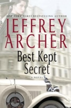 Archer, Jeffrey Best Kept Secret