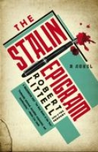 Littell, Robert The Stalin Epigram