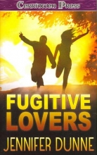 Dunne, Jennifer Fugitive Lovers