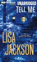 Jackson, Lisa Tell Me