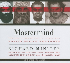 Miniter, Richard MasterMind