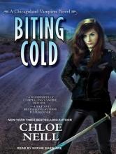 Neill, Chloe Biting Cold