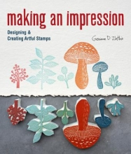 Geninne Zlatkis Making an Impression