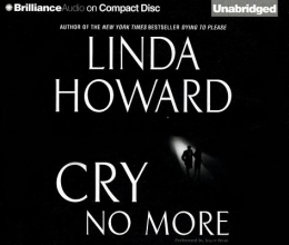 Howard, Linda Cry No More