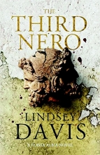 Davis, Lindsey Davis*The Third Nero