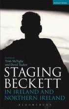 Staging Beckett in Ireland and Northern Ireland