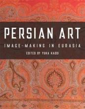 Yuka Kadoi Persian Art