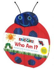 Parragon Books Ltd The World of Eric Carle