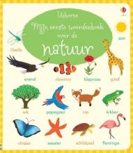 Mijn eerste woordenboek over de natuur