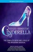 Rodgers, Richard,   Beane, Douglas Carter Rodgers + Hammerstein`s Cinderella