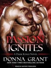 Grant, Donna Passion Ignites