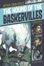 Doyle, Arthur Conan The Hound of the Baskervilles