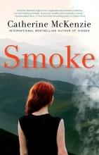 McKenzie, Catherine Smoke