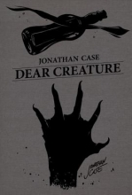 Case, Jonathan Dear Creature