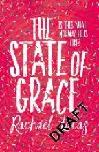 Lucas, Rachael State of Grace
