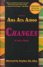Aidoo, Ama Ata Changes