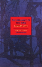 Laye, Camara The Radiance of the King