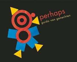 Genechten, Guido Van Perhaps