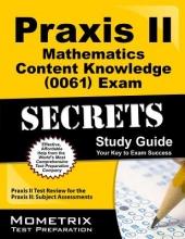 Praxis II Mathematics