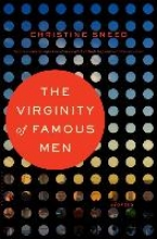 Sneed,C. Virginity of Famous Men