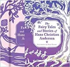 Andersen, Hans Christian Fairy Tales and Stories of Hans Christian Andersen