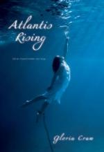 Craw, Gloria Atlantis Rising