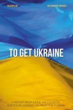 Oleksandr  Shyshko To Get Ukraine