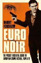 Forshaw, Barry Euro Noir