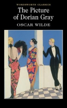 Wilde, Oscar Picture of Dorian Gray