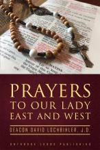 Irina Goraïnoff , Prayers to Our Lady East and West