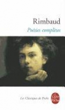 Rimbaud, Arthur Poesies completes